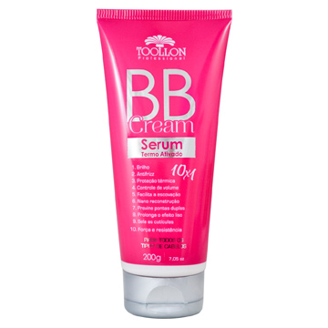bb-cream-200g