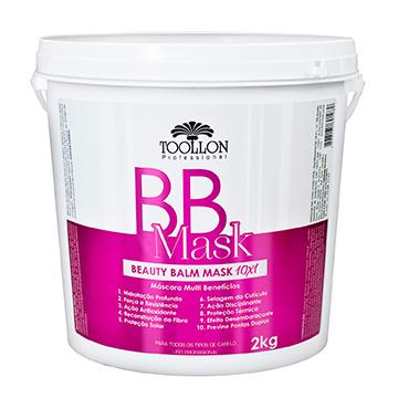 bb-mask-2kg
