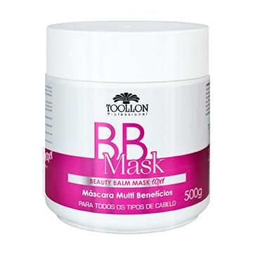 bb-mask-500g