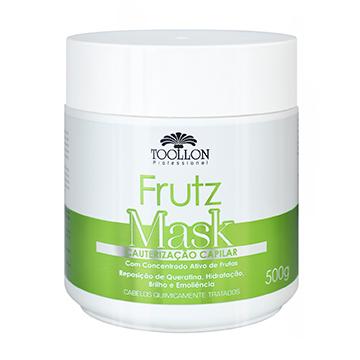 mascara-frutz-500g