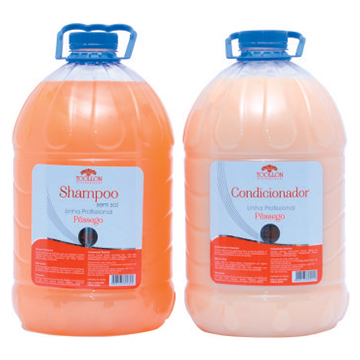 shampo-condicionador