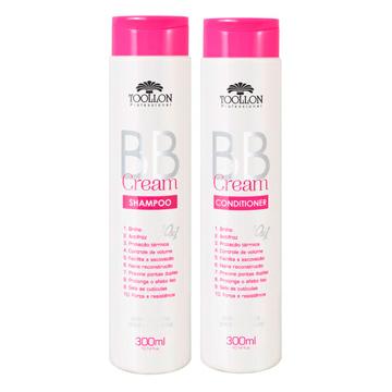 shampo-bb