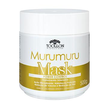 mascara-murumuru-500g