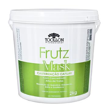 mask-frutz2kg