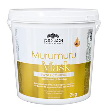 mask-murumuru2kg