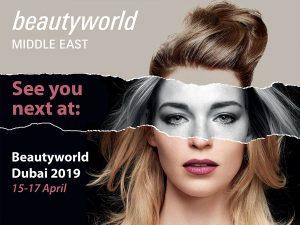 farmeco-exhibitions-beautyworld-dubai
